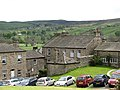 Former Union House, Reeth. - geograph.org.uk - 431259.jpg