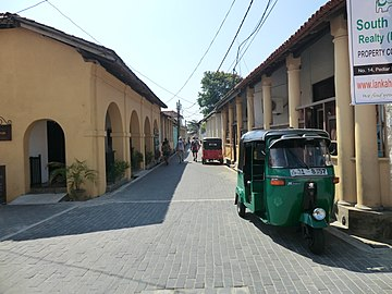 Fort, Galle 80000, Sri Lanka - panoramio (115).jpg