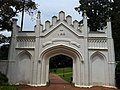 Fort Canning Door - panoramio.jpg