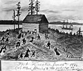 Fort Decatur, Washington, January 26, 1856 (WASTATE 1069).jpeg