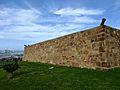 Fort Frederick Port Elizabeth-004.jpg
