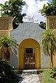 Fort Lauderdale Beach, FL - Bonnet House 06.jpg