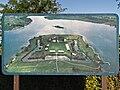 Fort Lennox.jpg