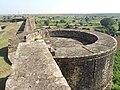 Fort of Pahargarh 21.jpg