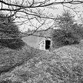 Fort rijnauwen remise 6 - Bunnik - 20044988 - RCE.jpg