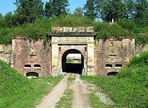 Fort sanchey1.JPG