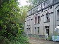 Fort van Walem (4).JPG