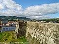Forte de São Sebastião - Angra do Heroísmo - Portugal (8215982851).jpg