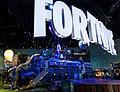 Fortnite at E3 2018 side 2.jpg