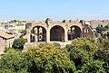 Forum Romanium - panoramio (2).jpg
