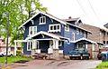 Foster-Simmons House 1 - Eugene Oregon.jpg