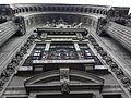 Fostul Palat al Bursei2014-08-13-1171.jpg