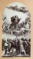 """Fotografi av """"Jungfru Marias himmelsfärd"""" av Titian - Hallwylska museet - 103017.tif"""