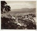 Fotografi av Fiume - Hallwylska museet - 104885.tif