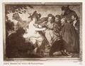 Fotografi på målning - Hallwylska museet - 107269.tif
