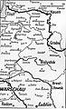 Fotokopia mapy jednego z odcinków frontu wschodniego (2-702).jpg