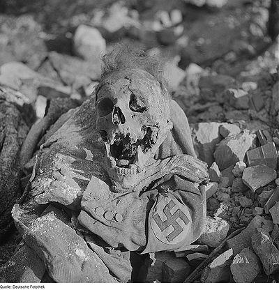 Richard Peter, 1946, Dresden