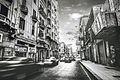 Fouad Street - ALEXANDRIA.jpg