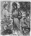 Four American women with entries in the 1904 Almanach de Gotha.jpg