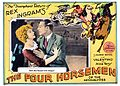 Four Horsemen of the Apocalypse (1921) Lobby Card 2.jpg