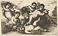 Four boys, two satyrs, and a goat MET DP822965.jpg