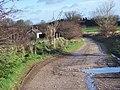 Fovant Hut - geograph.org.uk - 308426.jpg