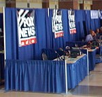 Fox News Radio Wilkins Press Center (2822093137).jpg