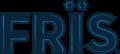 Frïs Vodka logo.png