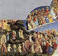 Fra Angelico - Last Judgement (detail) - WGA00468.jpg