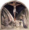 Fra Angelico 028.jpg