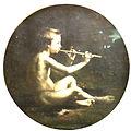 François-Alfred Delobbe-Joueur de flûte.jpg