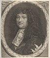 François-Michel Le Tellier, marquis de Louvois MET DP833002.jpg