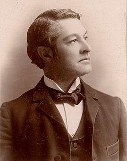 François-Xavier Lemieux (Quebec MLA) lawyer, judge and political figure