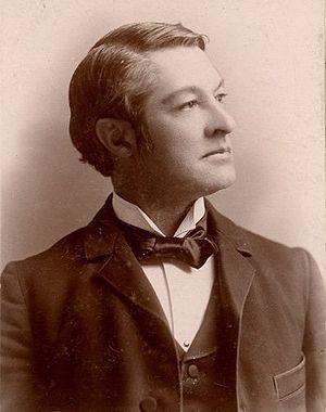 François-Xavier Lemieux