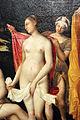 François clouet, bagno di diana, 1559-60 ca. 08.JPG