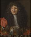 François de Beauvilliers, 1st duc de Saint-Aignan - Versailles MV 2918.png