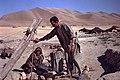 Françoise Foliot - Afghanistan 117.jpg