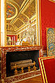 France-000407 - Antechamber of the Grand Couvert (14642545638).jpg