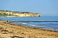 France-000813 - Omaha Beach (14880489210).jpg