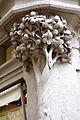 France-001374 - Adam's House Carvine (15349550116).jpg