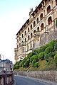 France-001481 - Château de Blois (15445553282).jpg