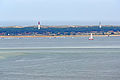 France-001804 - Cap Ferret Lighthouse (15503659977).jpg