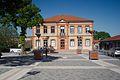 France-Castanet-Tolosan-Ancienne-mairie.jpg