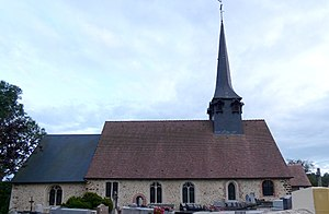 FranceNormandieBocquenceEglise.jpg