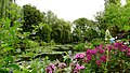 France - Giverny, Fundation Claude Monet - panoramio (5).jpg