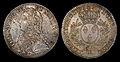 France 1731-E Half Ecu (Louis15).jpg