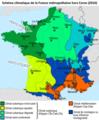 France climats carte 2010.png