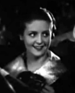 Frances Grant American actress and dancer