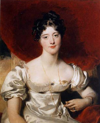 Frances Vane, Marchioness of Londonderry.png