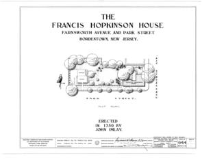 File Francis Hopkinson House Park Street And Farnsworth